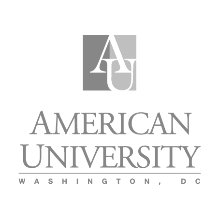 American University_Mesa de trabajo 1_Mesa de trabajo 1.jpg