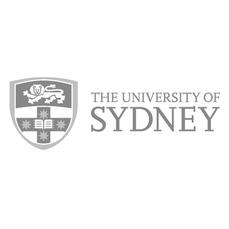University of Sydney_Mesa de trabajo 1.jpg