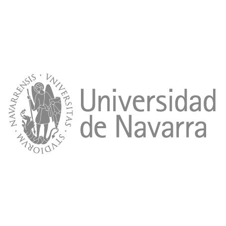 U de Navarra_Mesa de trabajo 1.jpg