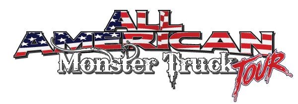 AAMTT_logo.png
