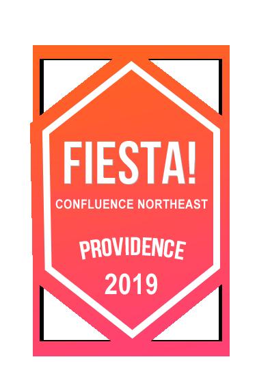 FIESTA! 2019 logo.png