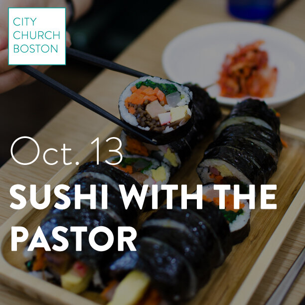 Sushi with the pastor-01.jpg