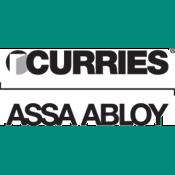 Curries Company