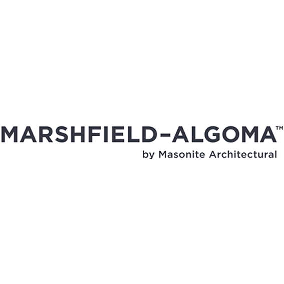 Marshfield-Algoma