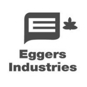 Eggers Industries