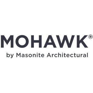 Mohawk Doors