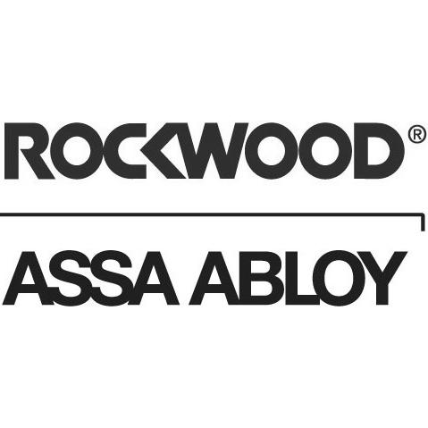 Rockwood Manufacturing Company