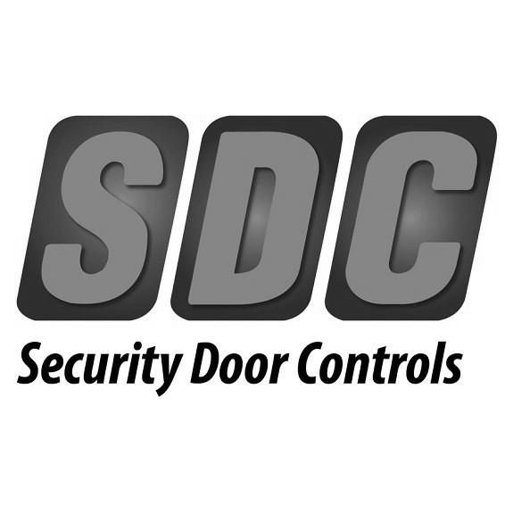 Security Door Controls