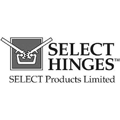 SELECT Products Limited