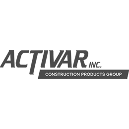 Activar Construction Products Group, Inc.