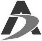 American Dryer, LLC