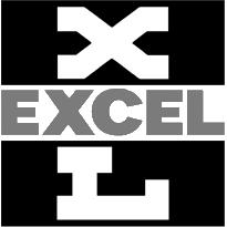 Excel Dryer Inc.
