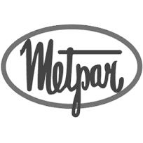 Metpar Corporation