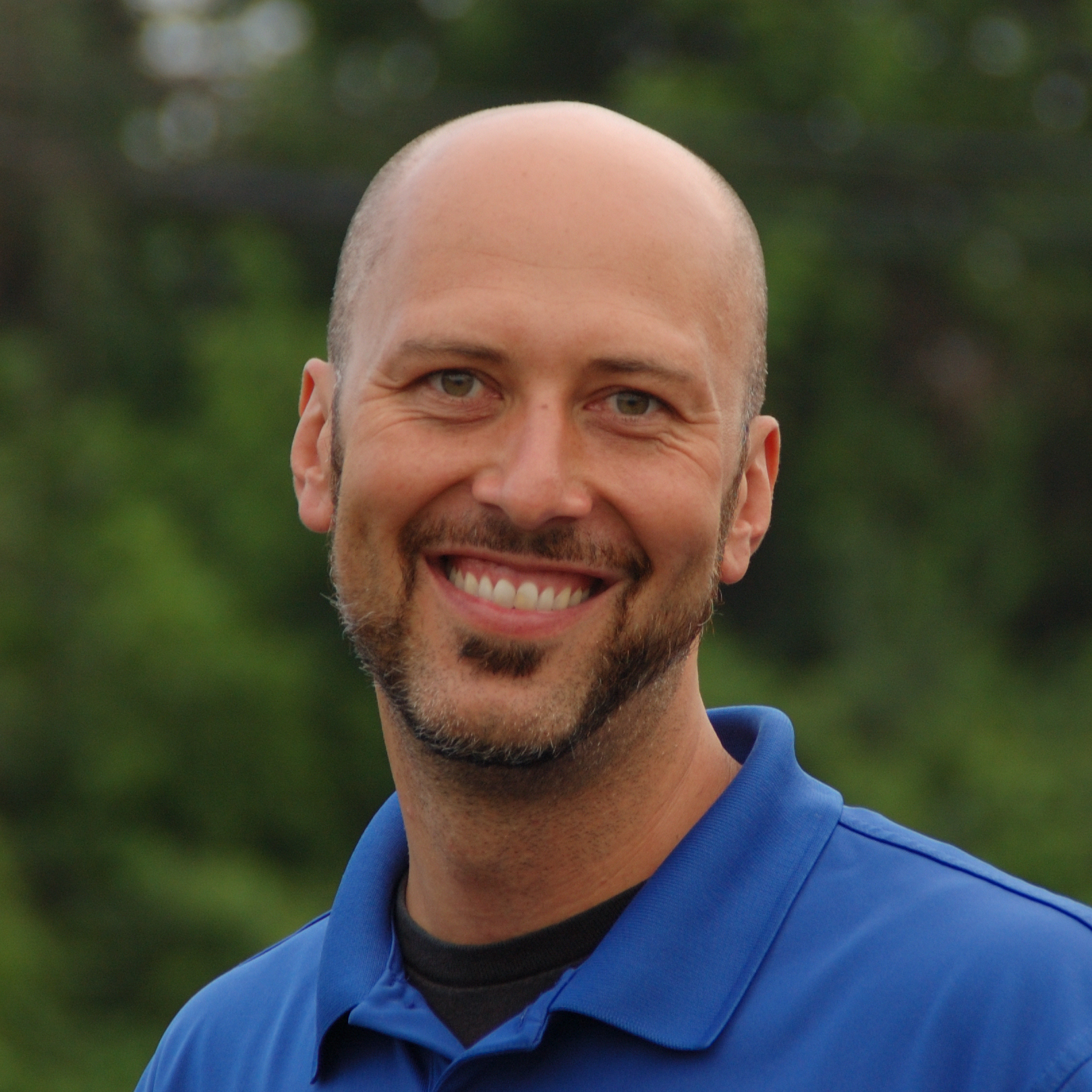 Matt Sabol  Counter Sales 14 years