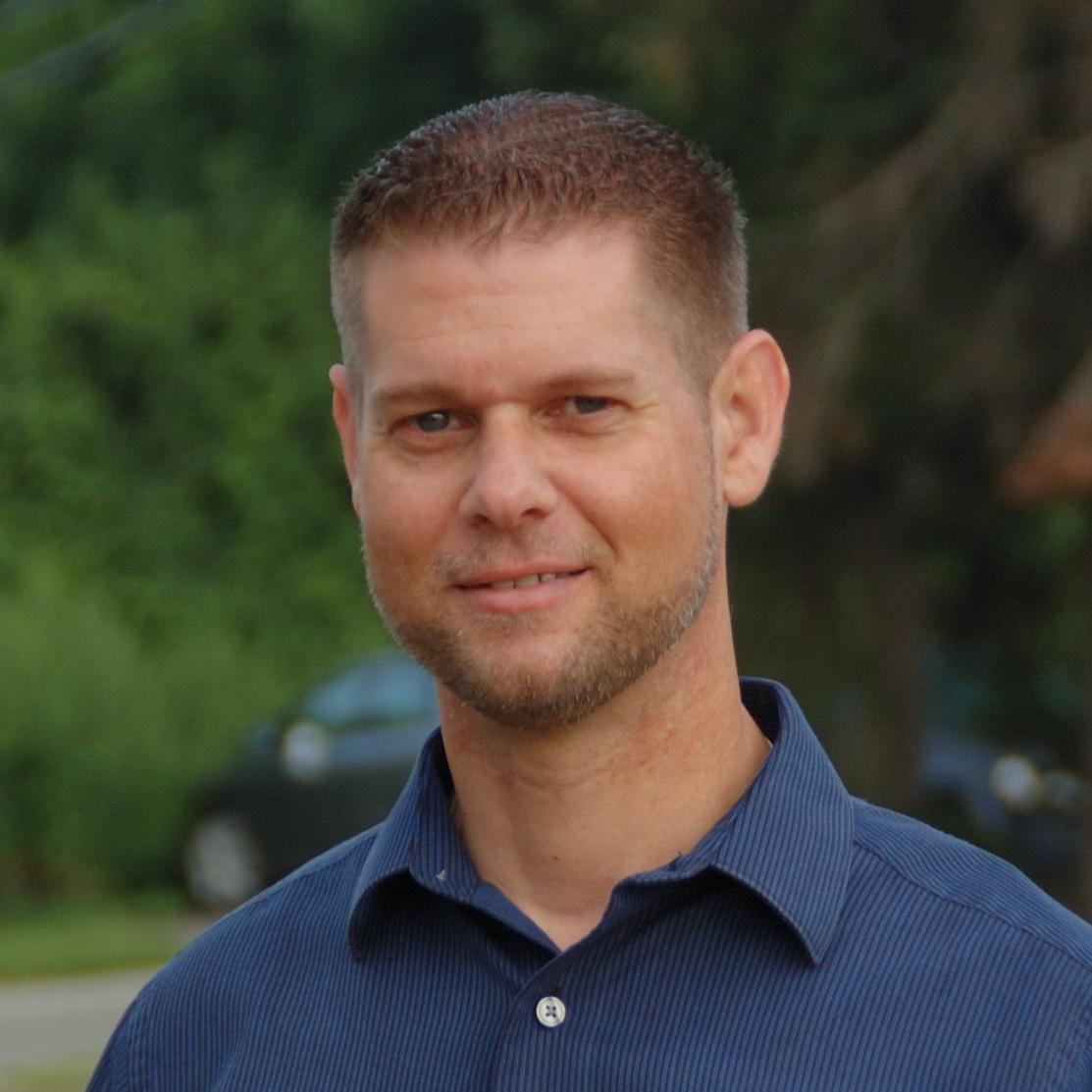 James Kreemer  Contract Sales 1 year