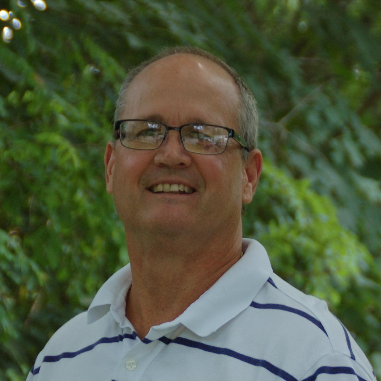 John Daugherty  Contract Sales 1 year
