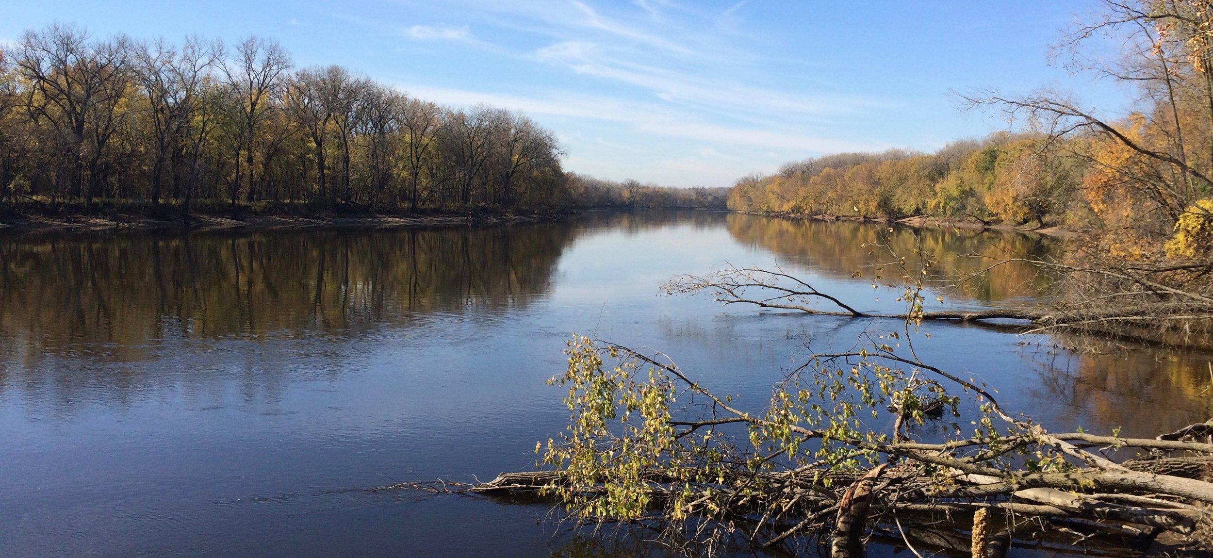 BenWeaver_IMG_2512_Mississippi River.jpg