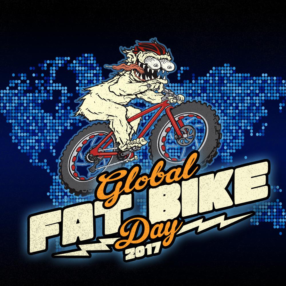 Global_Fat-square.jpeg
