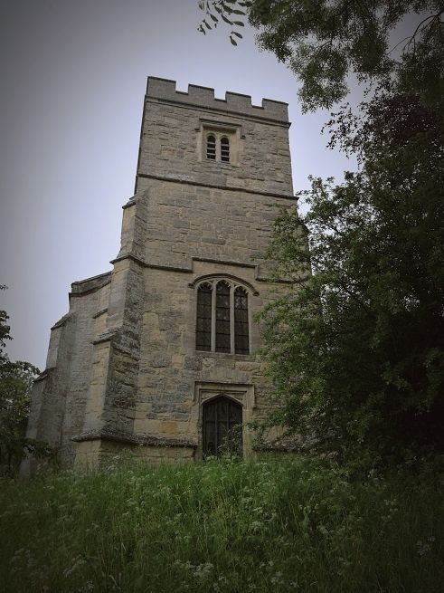 claydon church.jpg