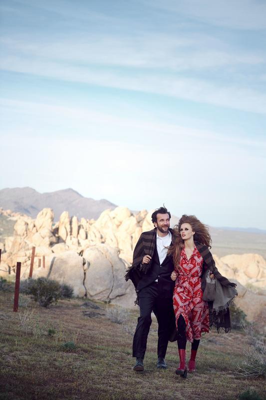 Rianne+Von+Rompaey+by+Peter+Lindbergh+Vogue+US+July+(1).jpg