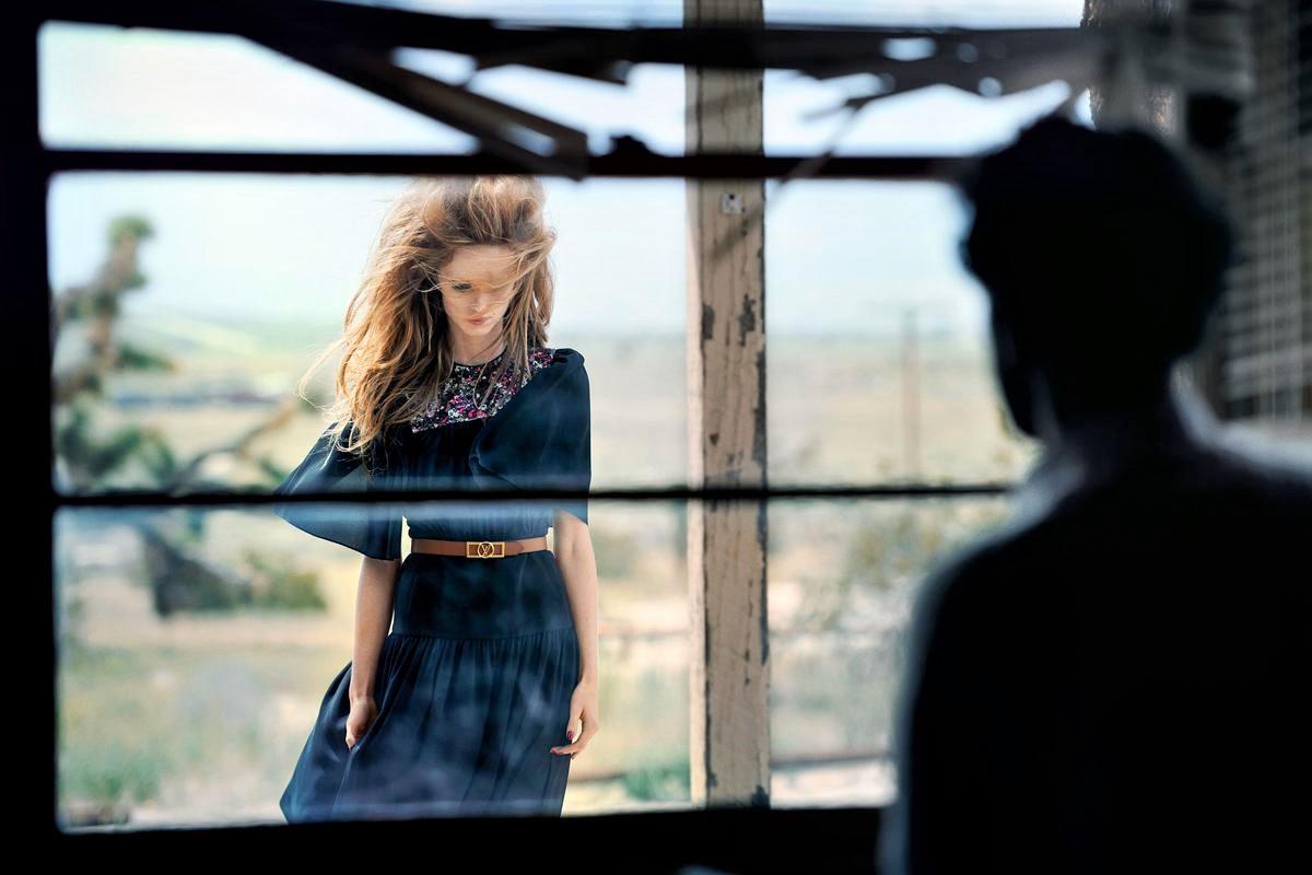 Rianne+Von+Rompaey+by+Peter+Lindbergh+Vogue+US+July+(3).jpg
