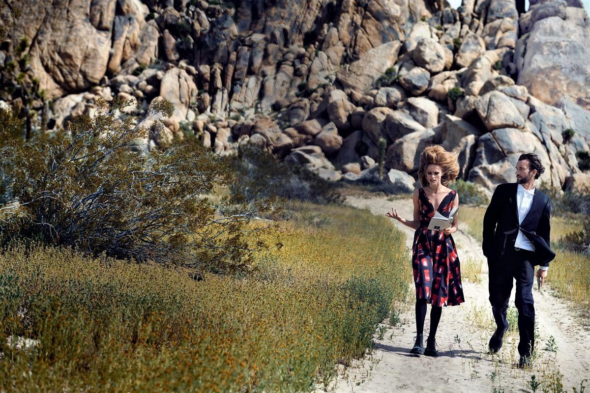 Rianne+Von+Rompaey+by+Peter+Lindbergh+Vogue+US+July+(2).jpg