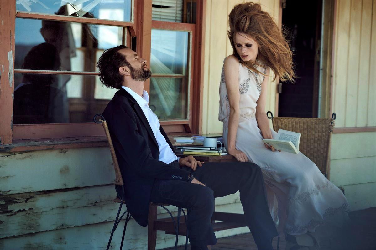 Rianne+Von+Rompaey+by+Peter+Lindbergh+Vogue+US+July+(5).jpg