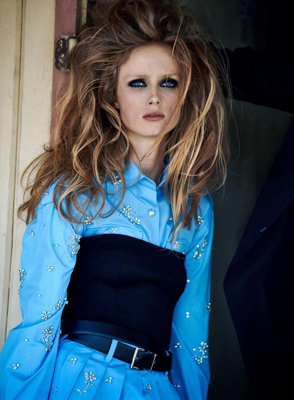 Rianne+Von+Rompaey+by+Peter+Lindbergh+Vogue+US+July+(6).jpg