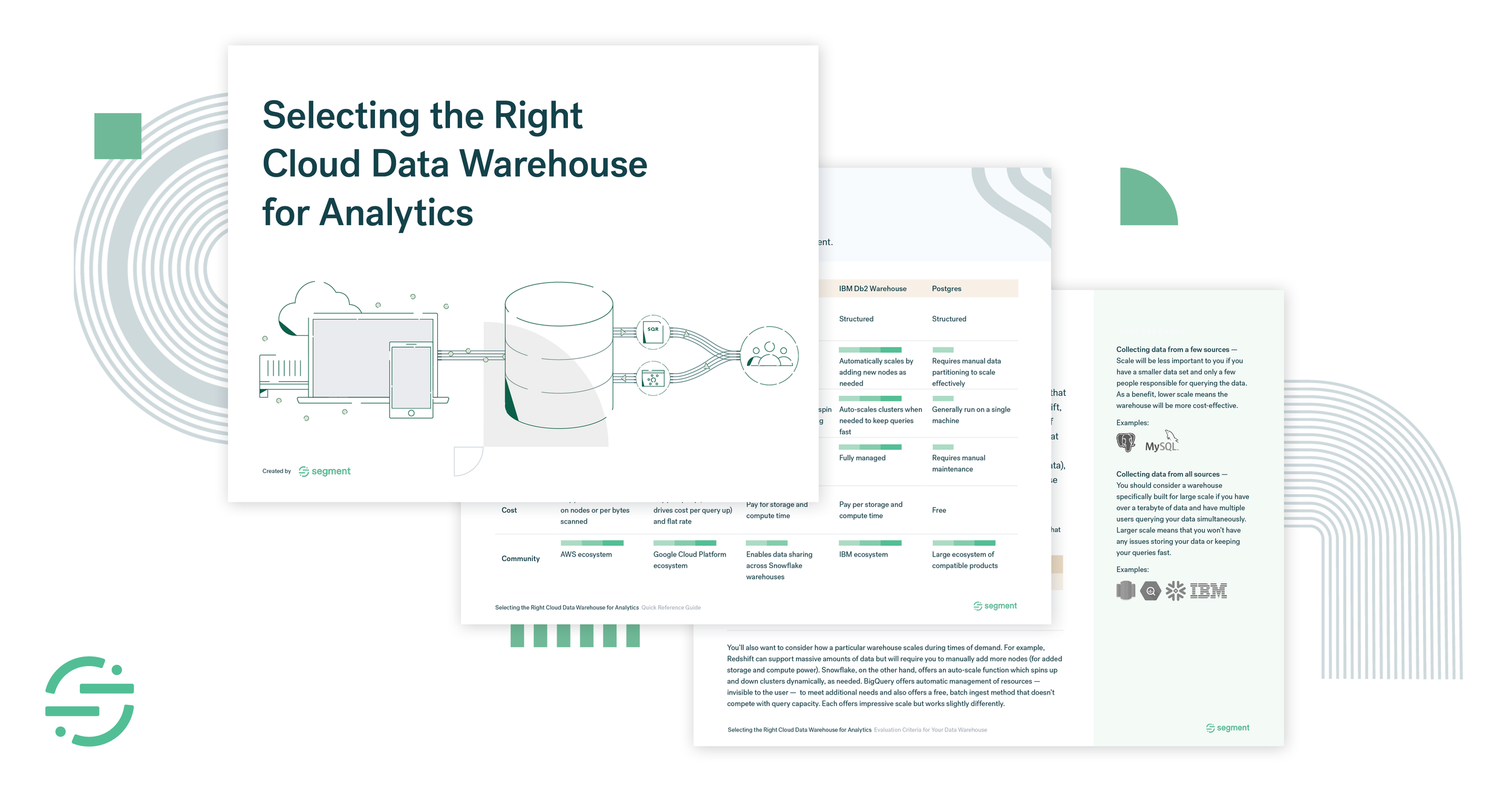 190627_SelectingTheRightDataWarehouse_Ads_1200x628_v1.png
