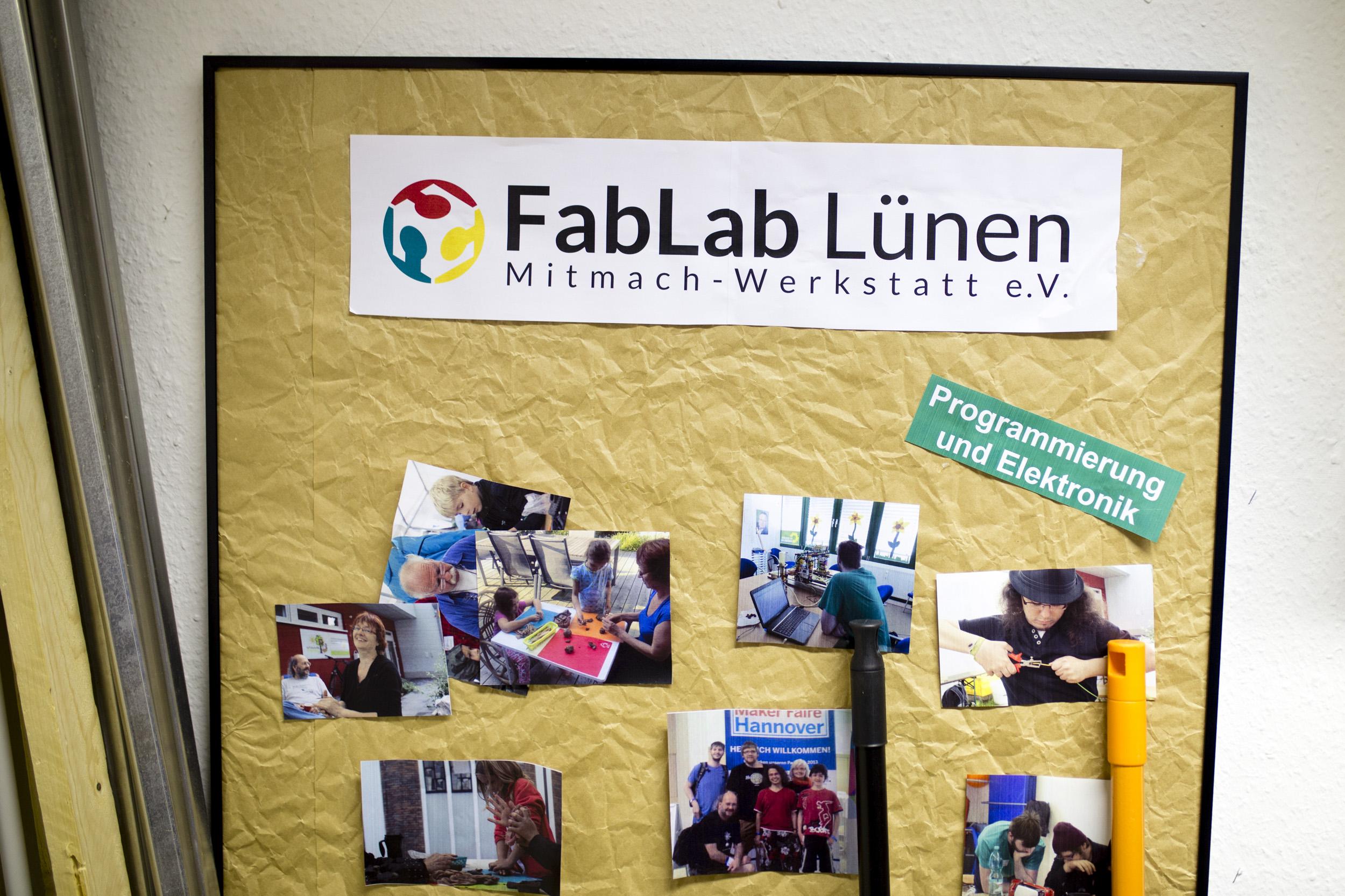 wir-in-der-region-fotoreportage-fablab-6066.jpg
