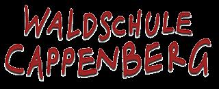 waldschulelogo-rot.png