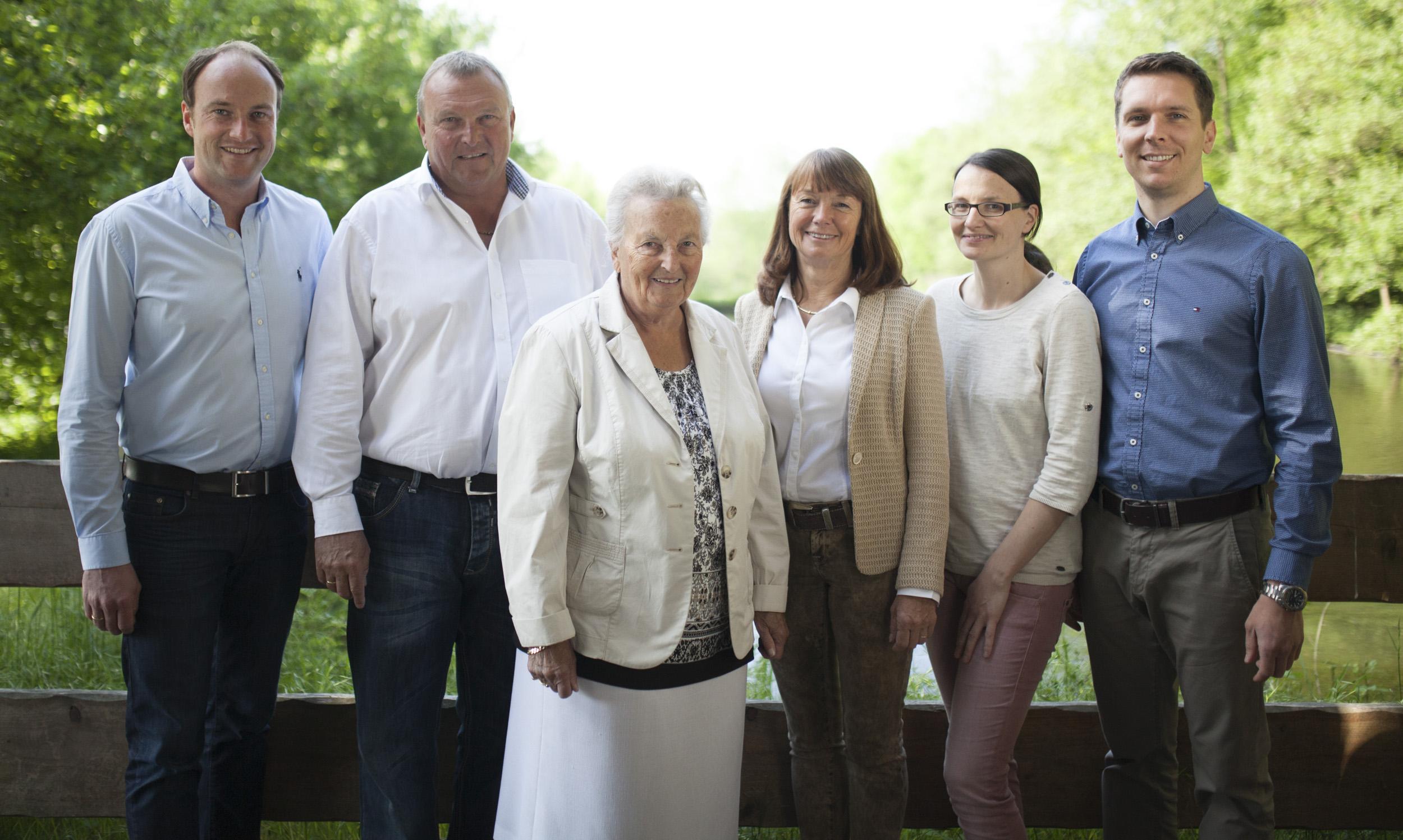 wir-in-der-region-engagement in der region unna-kanne traditionsbäckerei-01.jpg