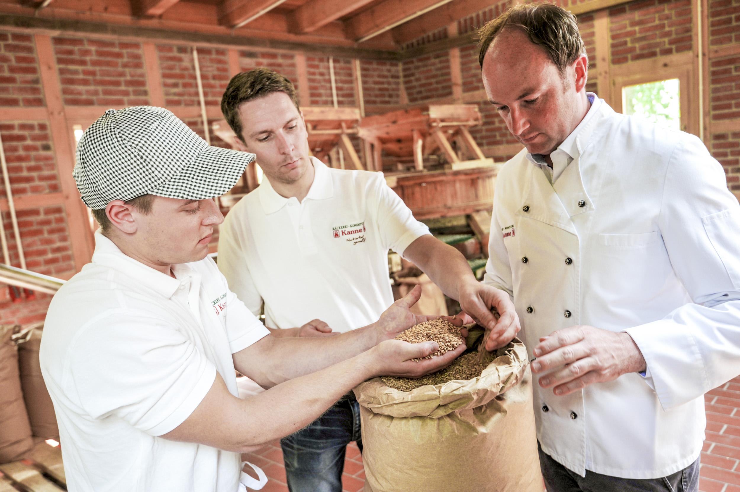 wir-in-der-region-engagement in der region unna-kanne traditionsbäckerei-04.jpg