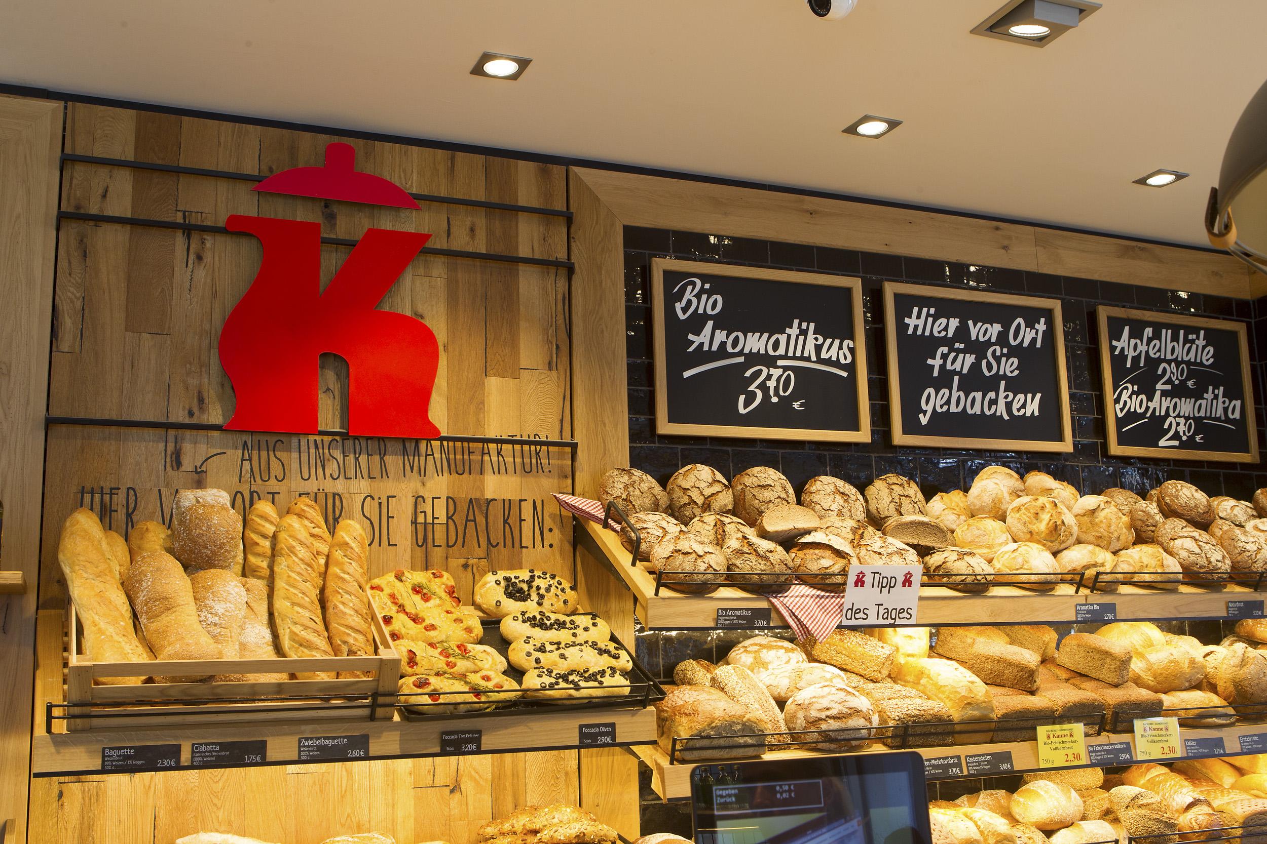 wir-in-der-region-engagement in der region unna-kanne traditionsbäckerei-12.jpg
