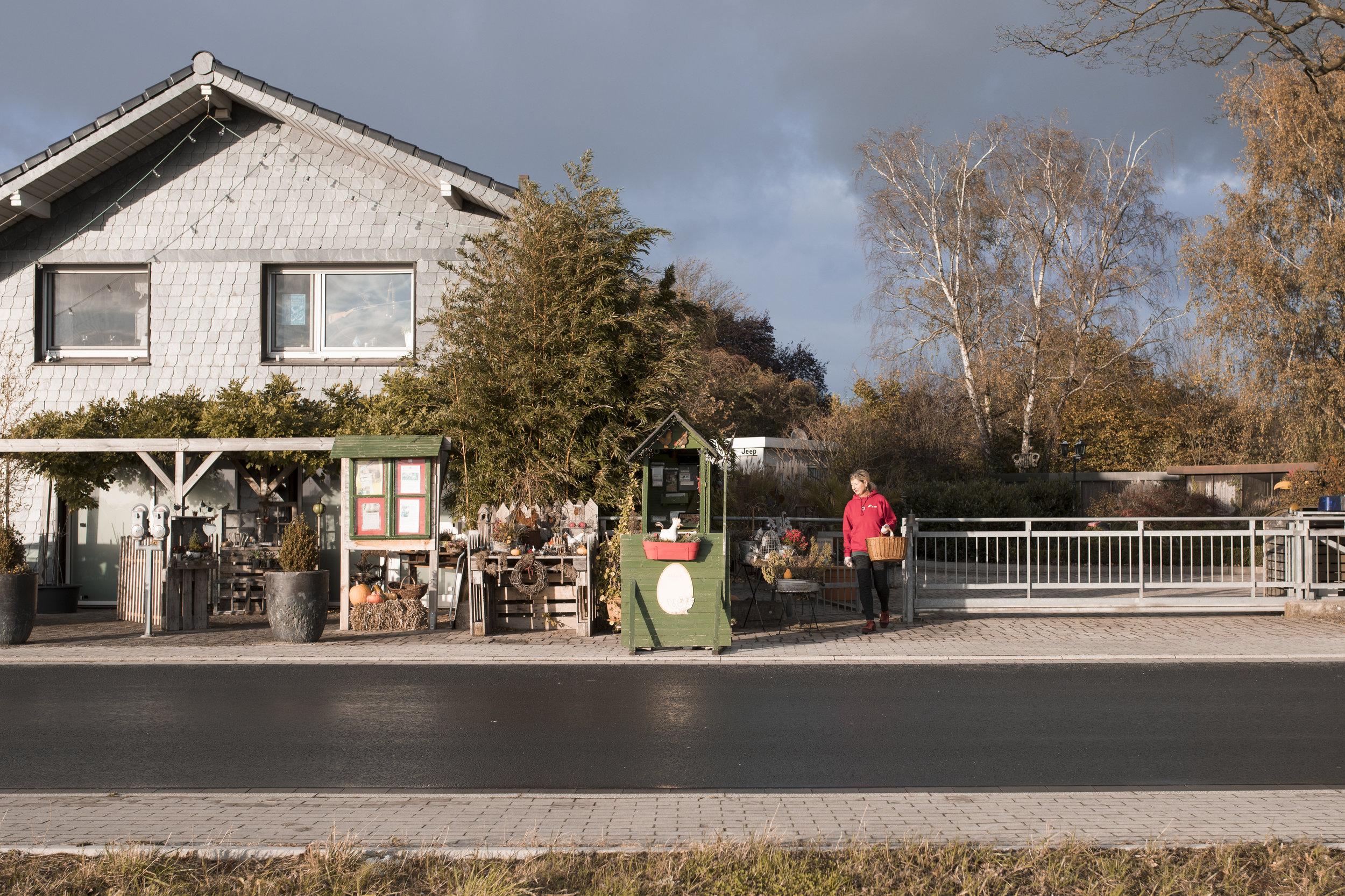 Reportage-wir-in-der-region-Gabi Broer-014.jpg