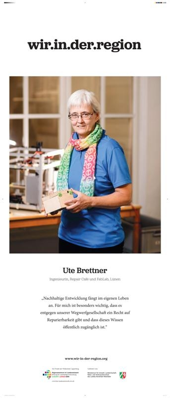Roll-up_Ute Bretter 12.jpg