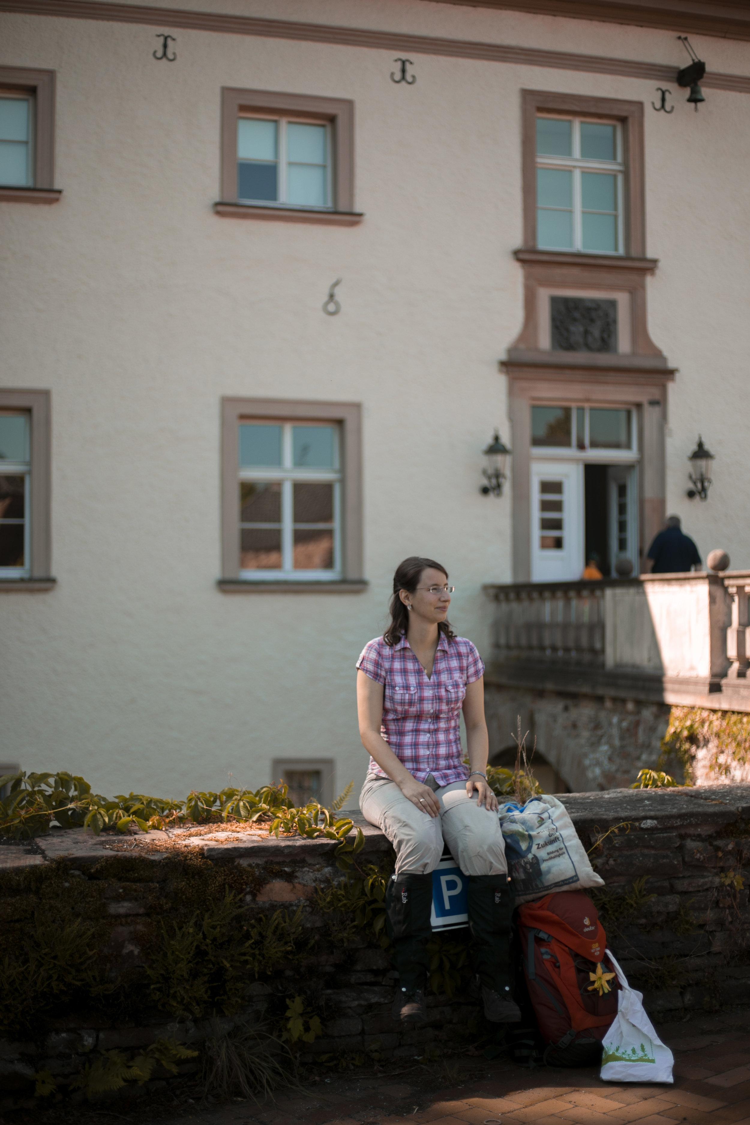 005-widr-Katharina Farwick-Brückhändler_WO_0697-.jpg