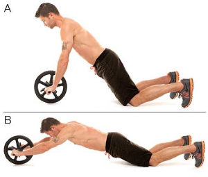 ab roller 2.png