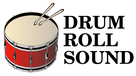 drum roll sound.png