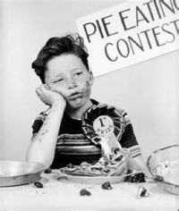 pie eating contest.png
