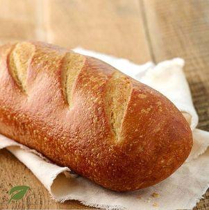 sourdough-bread-loaf.desktop.jpg