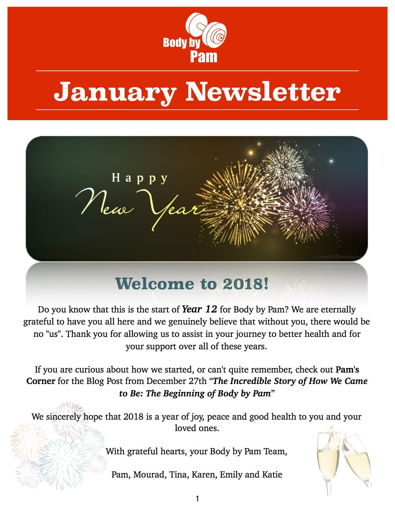January Newsletter 1.jpg
