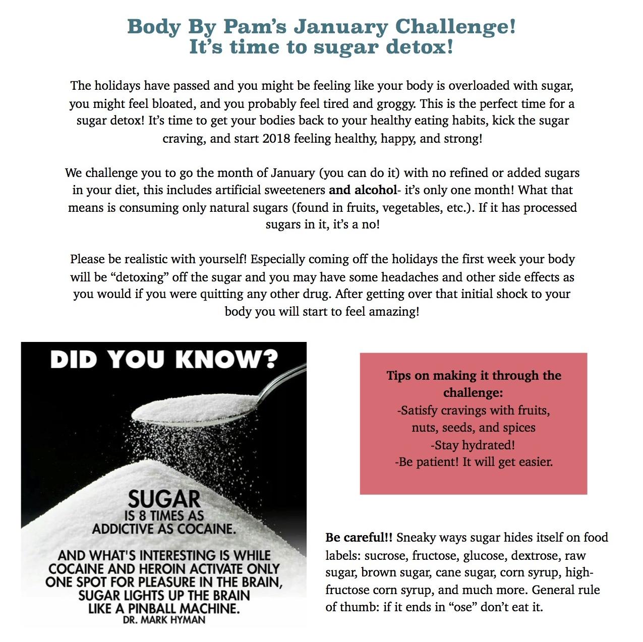 January Newsletter 3.jpg