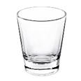 #8 Small Shot Glass