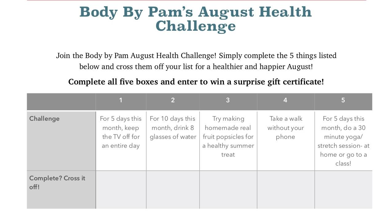 August Newsletter 3.jpg