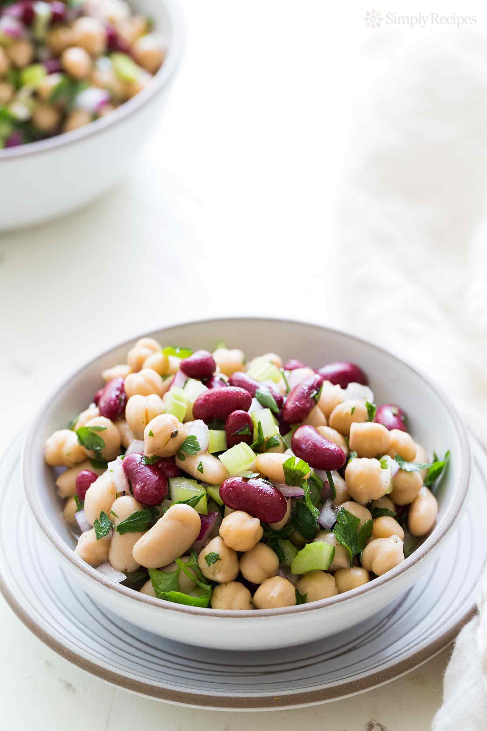 three-bean-salad-vertical-b-1600.jpg