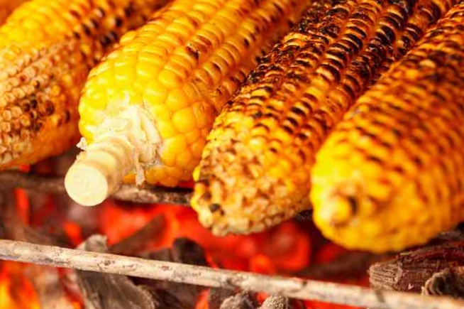 mexican-grilled-corn.jpg