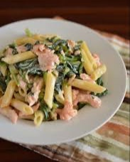 Penne+with+smoked+salmon.jpg