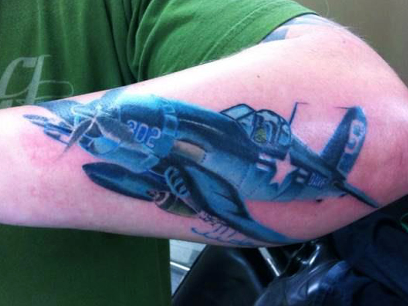 mike_hardican_tattoo_corsair.jpg