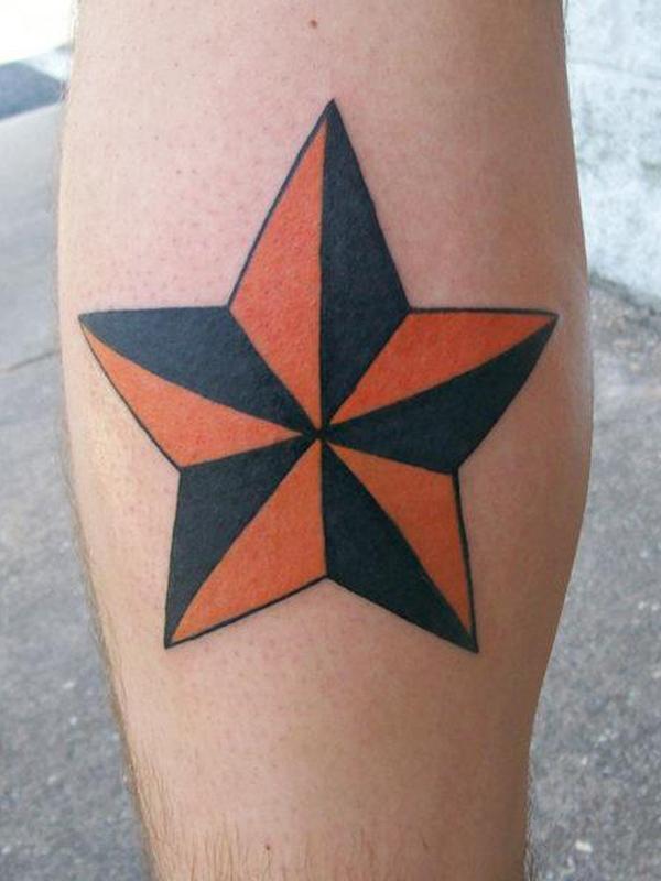 mike_hardican_tattoo_nautical_star.jpg
